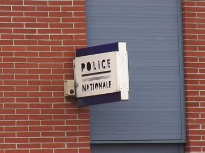 policepetite.jpg