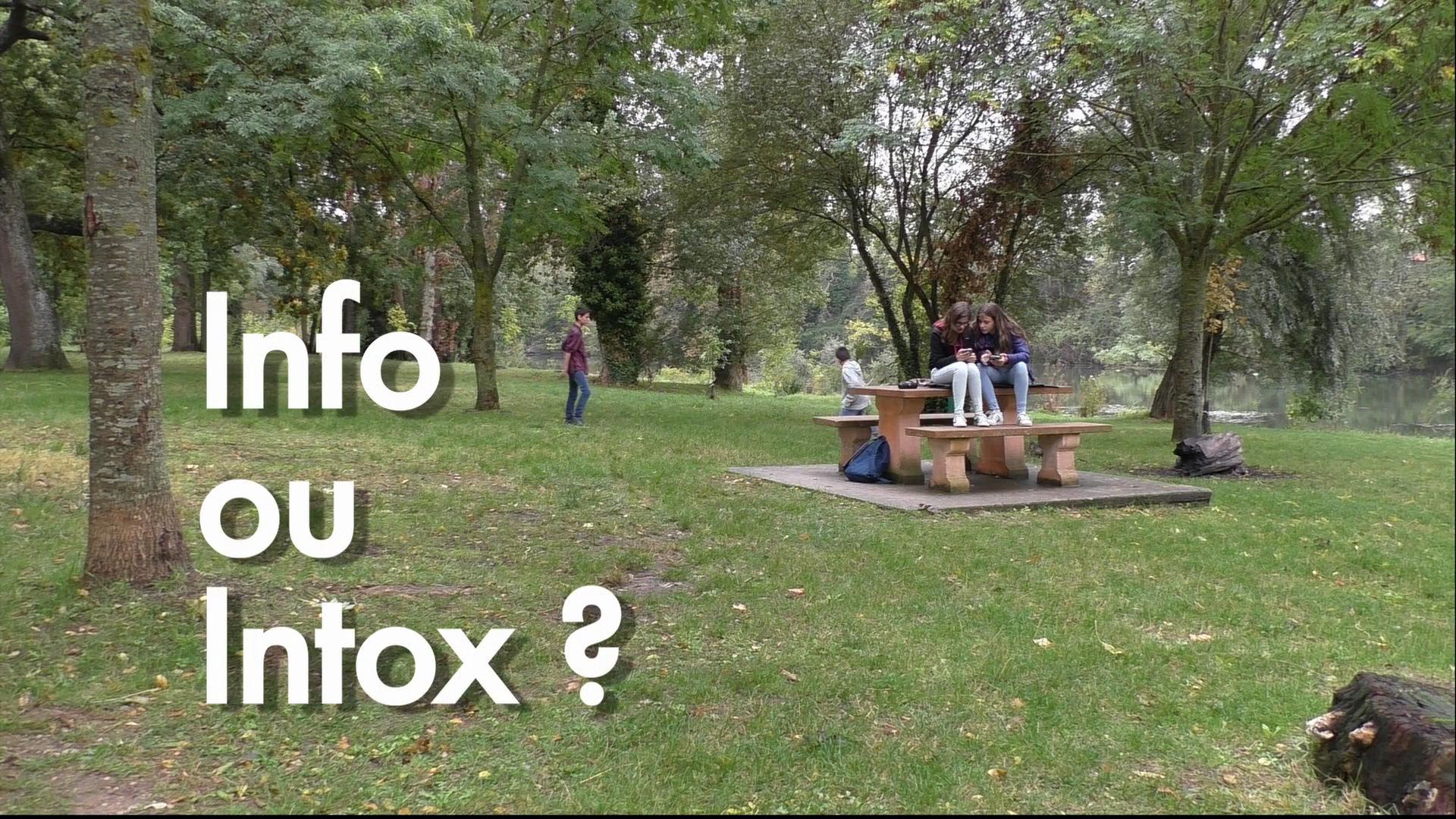 Parcours laïque et citoyen à Auterive