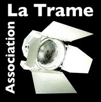 Logo La Trame