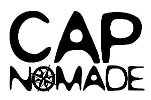 Cap Nomade