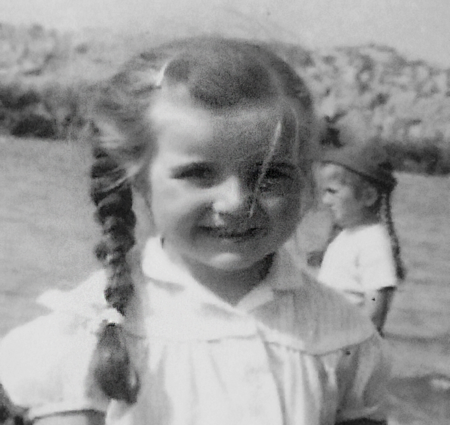 Bourzès Édith