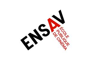 ENSAV