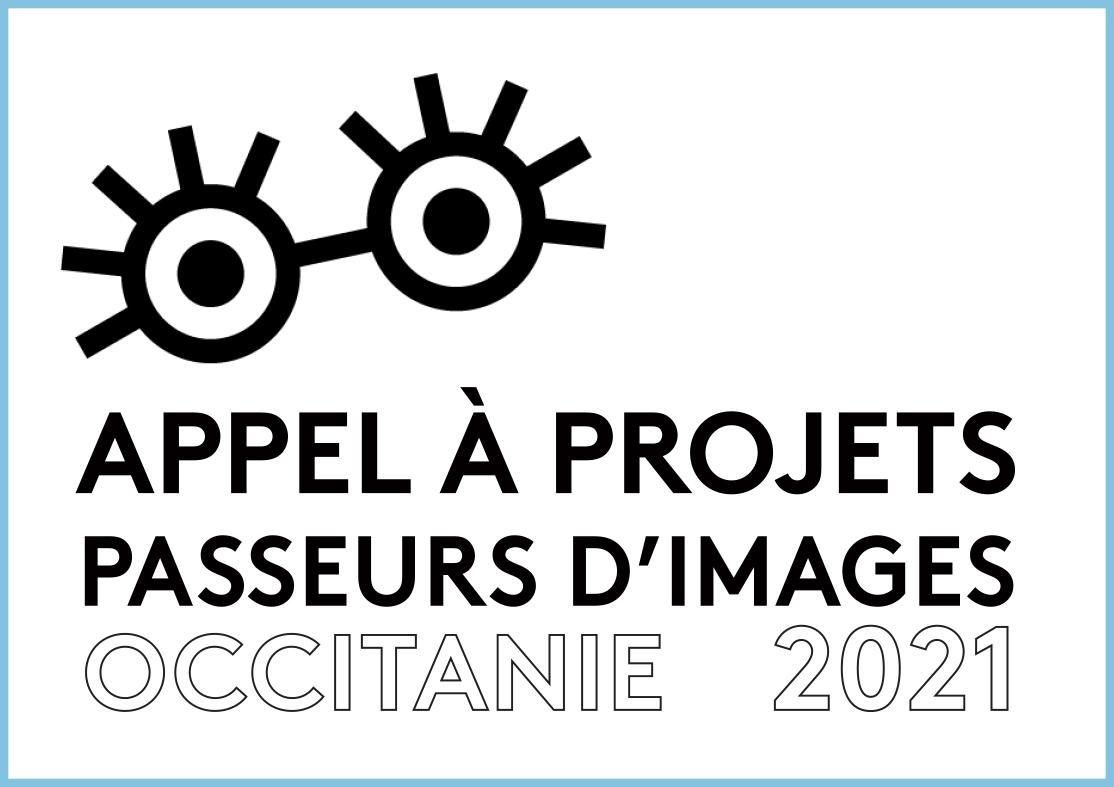 LOGO PASSEURS APPEL 2021