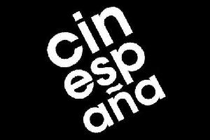 Cinespana