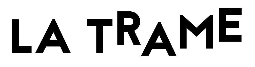 La-trame
