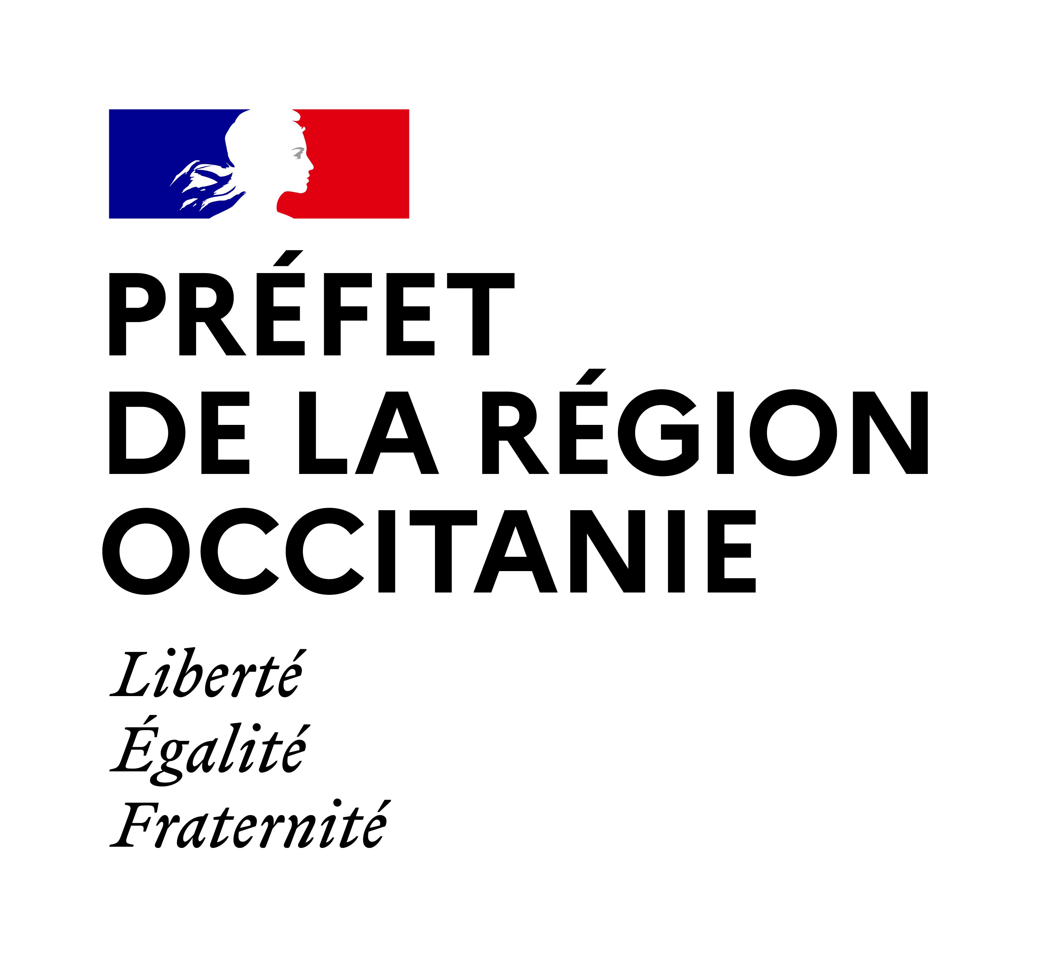 DRAC - Occitanie