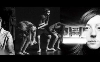 """""""Fais pas genre !"""" : un projet artistique innovant au coeur des quartiers prioritaires"""