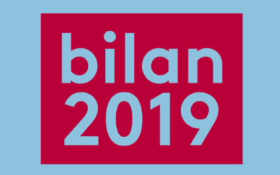 Bilan dispositif Passeurs d'images 2019